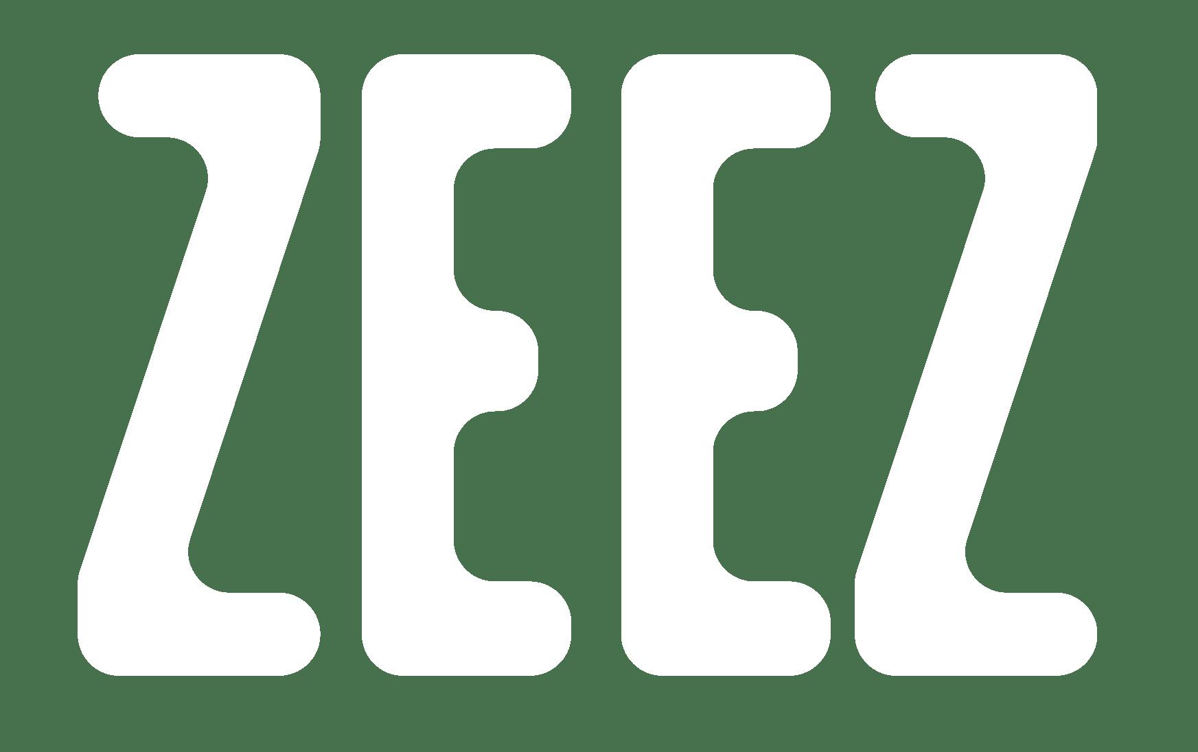 Zeez RC